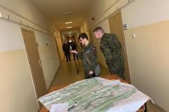 Egzamin certyfikacyjny klas wojskowych 2020
