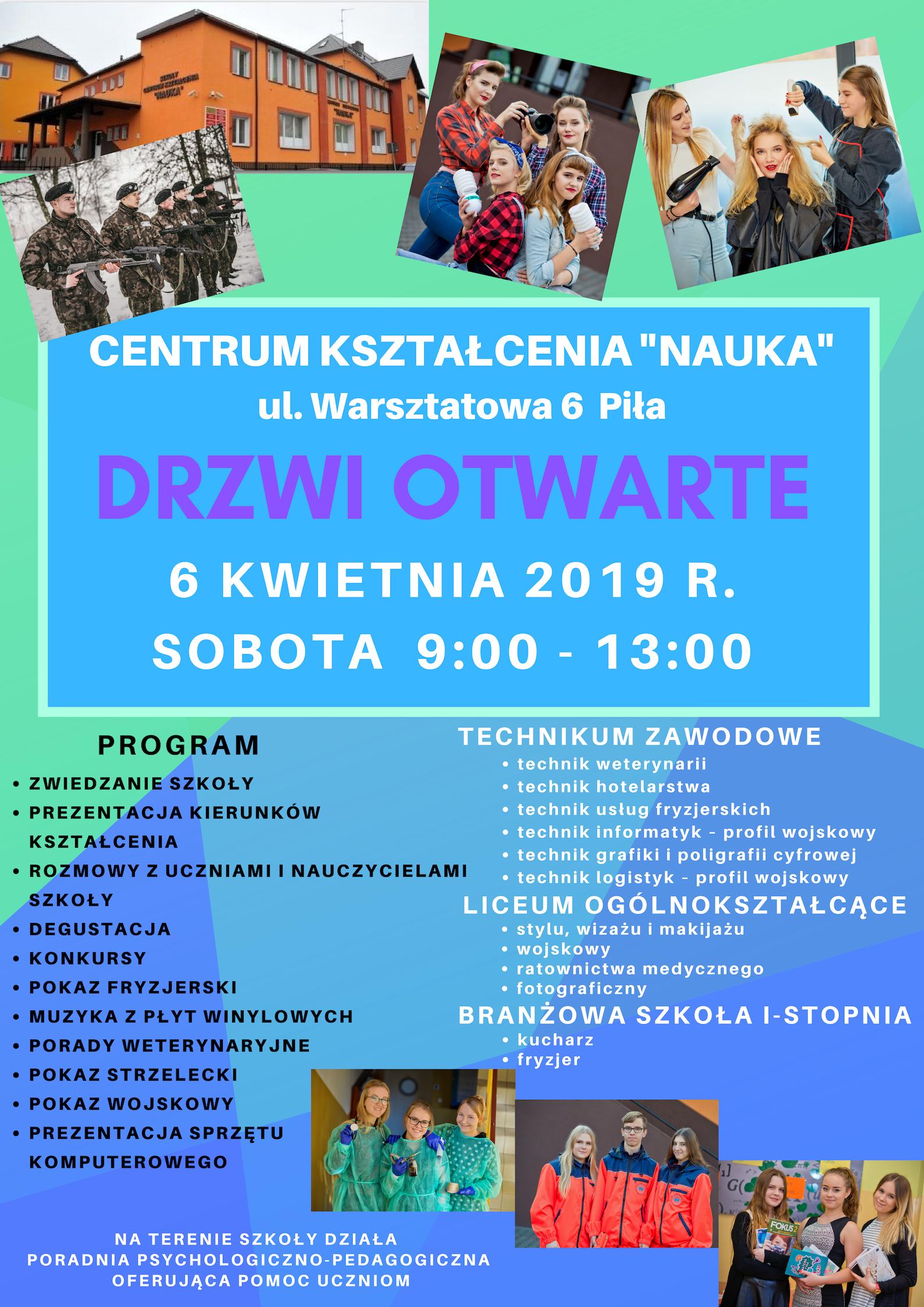 centrum_ksztalcenia__nauka_