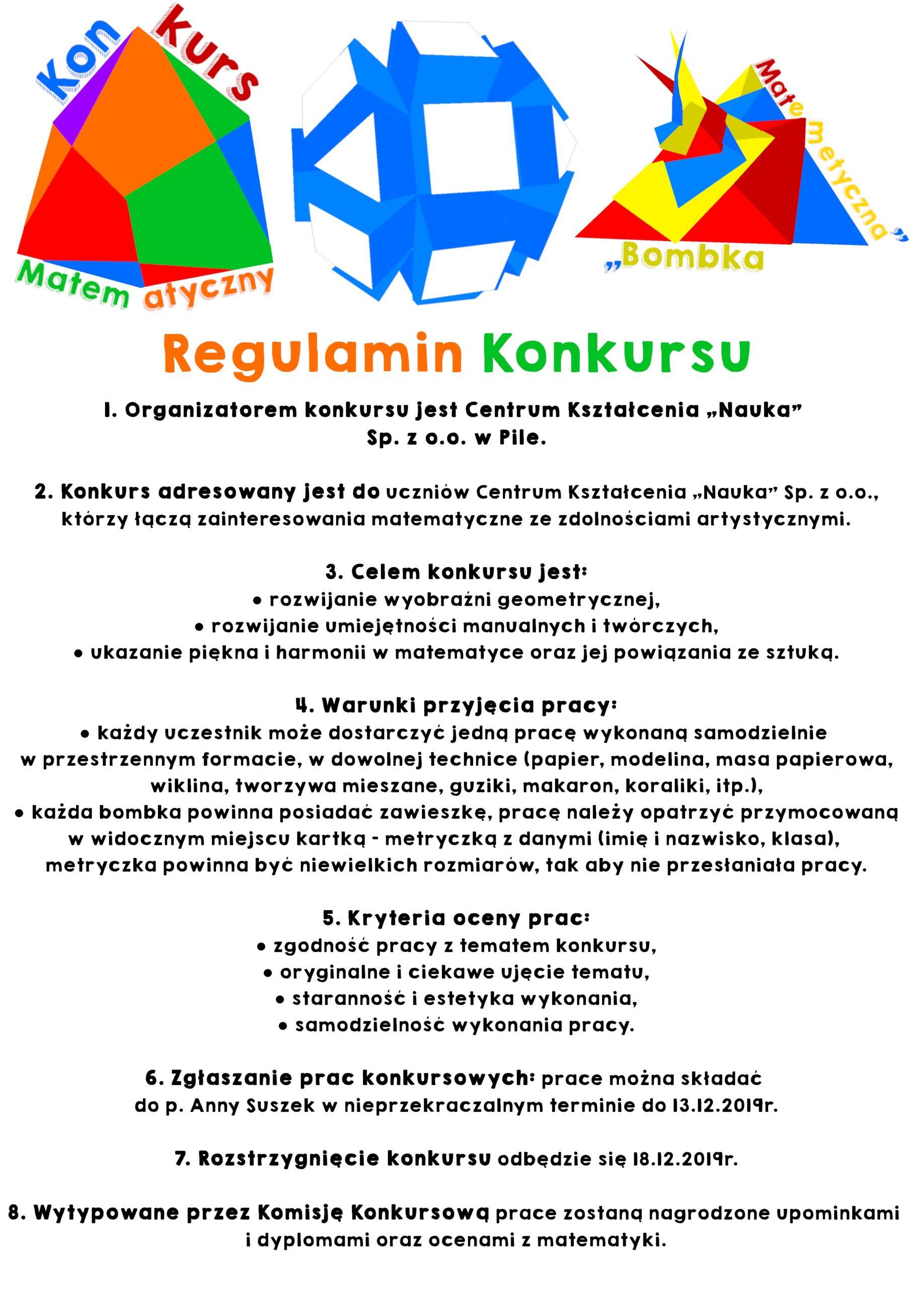 konkursmatematycny2