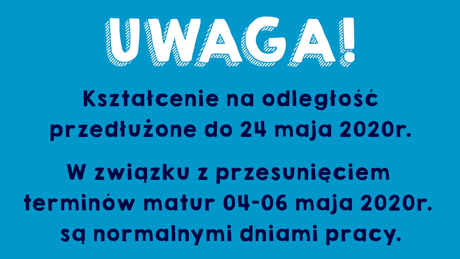 UWAGA6