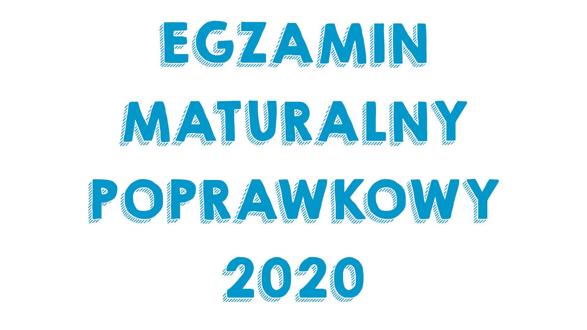 maturapoprawka2020