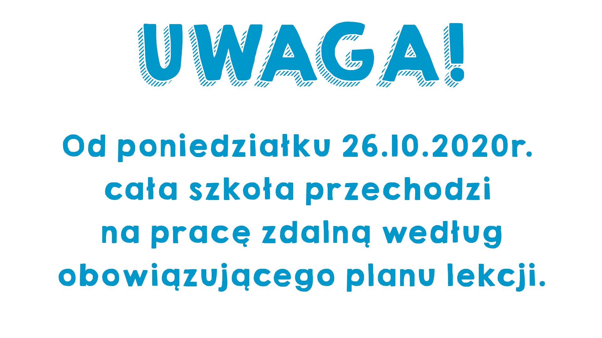 UWAGA6-