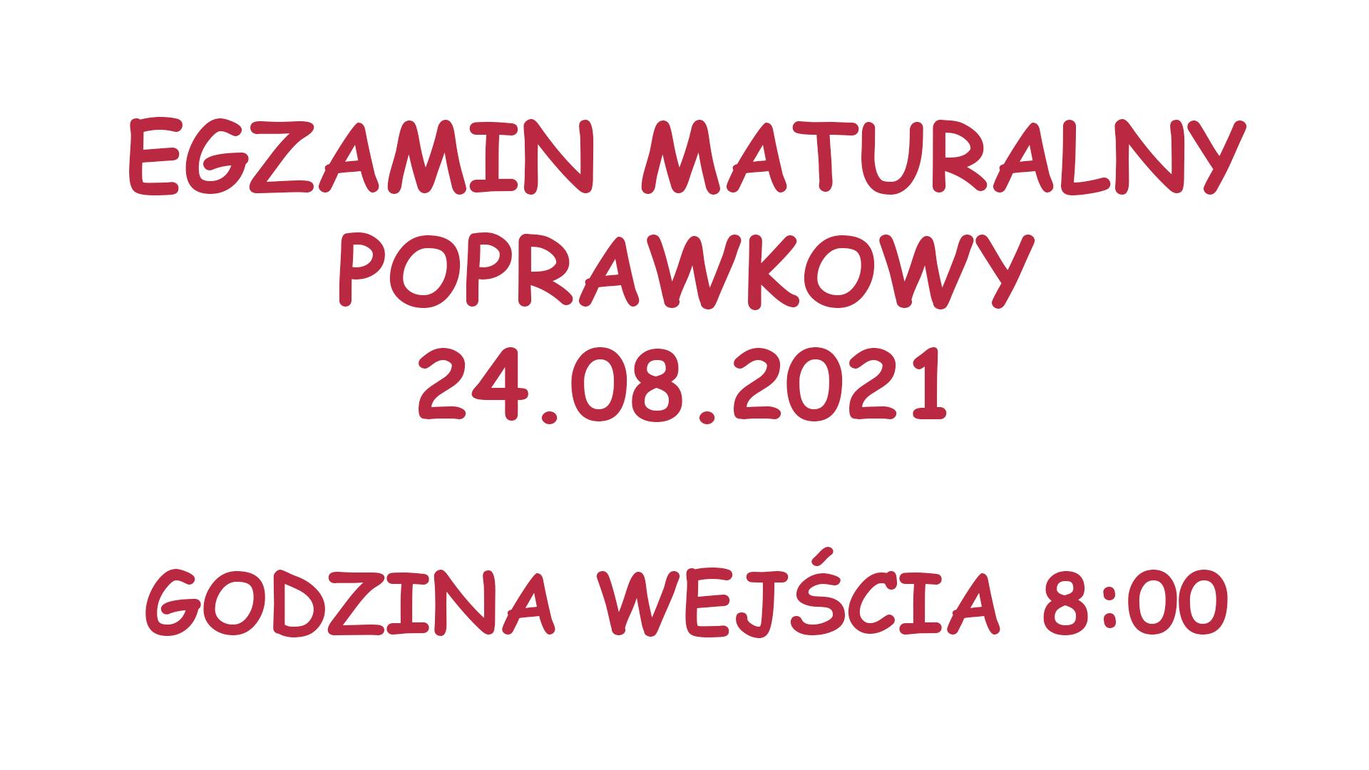 EGZAMINPOPRAWKOWY2021 (1)