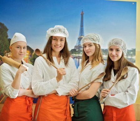 branżowa szkoła zawodowa kucharz-min